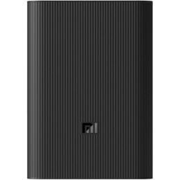 Xiaomi Mi 3 Ultra Compact 22.5W 10000mAh Black