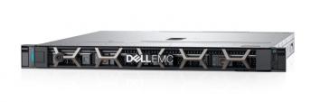 Dell DELL PowerEdge R240 S2