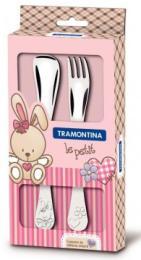 Tramontina 66973/015