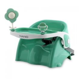 Bertoni/Lorelli NANO-green