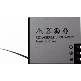 AirOn ProCam 7/8 battery 3.7 V, 1350 mAh