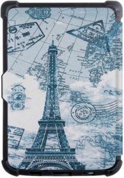 AirOn Premium PocketBook 606/628/633