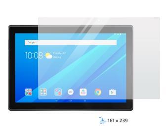 "2E for tablet Lenovo Lenovo Tab 4 10 10.1"" 2.5D clear"