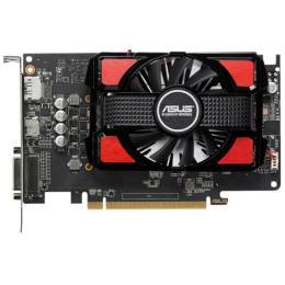 RX550-4G