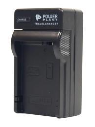 PowerPlant DVOODV2255