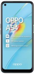 Oppo A54 4/64GB Black