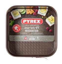 Pyrex AS24BS0