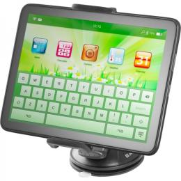 Car holder 204+ for mobile devices
