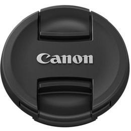Canon E52II