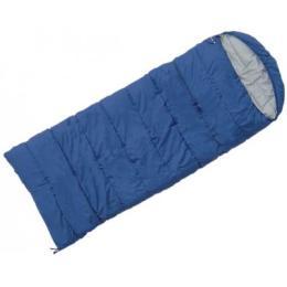Terra Incognita Asleep 400 L dark blue