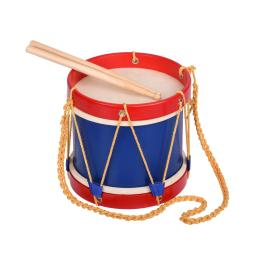 Goki Барабан парадный