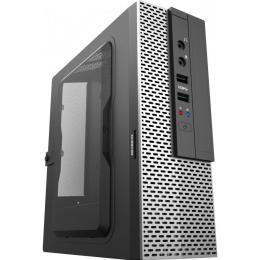 GAMEMAX ST102-200W BS