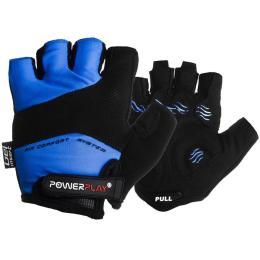 PowerPlay 5013 Blue L