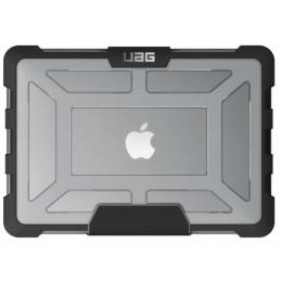 "UAG 13"" Macbook Pro (4th Gen) Plasma, Ice"