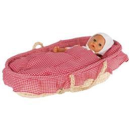 Goki Люлька для куколл