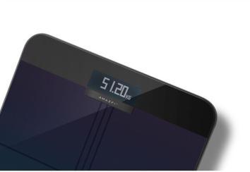 Xiaomi 693784