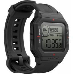 Amazfit Neo Smart watch, Black