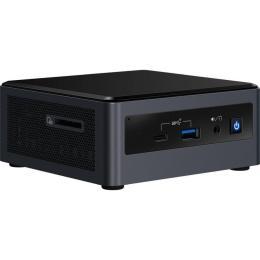 INTEL NUC 10 Mini PC / i7-10710U