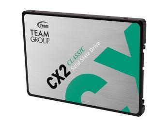 Team T253X6512G0C101