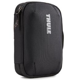 Thule Subtera PowerShuttle Wallet TSPW-301 (Black)