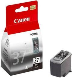Canon PG-37 Black
