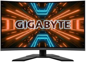 GIGABYTE G32QC-A-EU