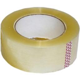 GPukraine Packing tape 48ммx 150м х 40мкм, clear