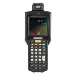 Symbol/Zebra MC32 Rotating Head, 1D SE96x, 38 key, Android