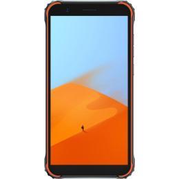 Blackview BV4900 Pro 4/64GB Orange
