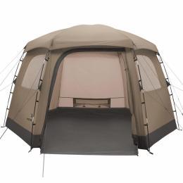 Easy Camp Moonlight Yurt Grey