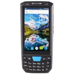 LECOM T80 2D Android