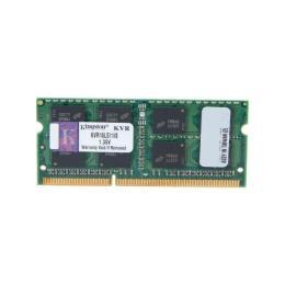 Kingston SoDIMM DDR3L 8GB 1600 MHz