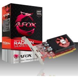 AFOX AFR7340-2048D5L4