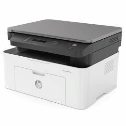 HP LaserJet 135w с WiFi