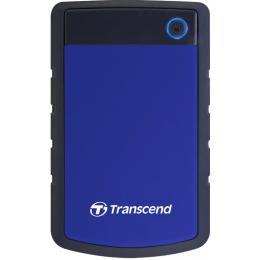 "Transcend 2.5"" 2TB"