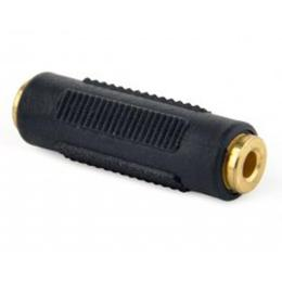 Cablexpert F 3.5 мм / F 3.5 мм