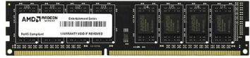 AMD DDR4 4GB 2400 MHz