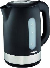 TEFAL KO3308