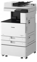 Canon 3653C005