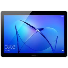 "Huawei MediaPad T3 10"" Wi-Fi (AGS-W09) Space Grey"