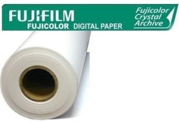 FUJI DP1521676SL