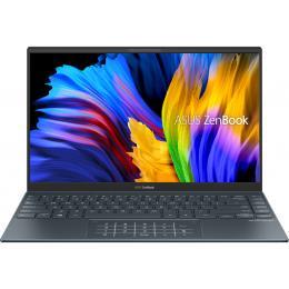ASUS ZenBook UM425UA-AM160