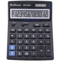 Brilliant BS-0222