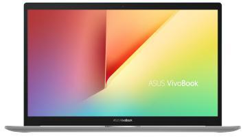 ASUS Vivobook S14 S433EQ-AM250