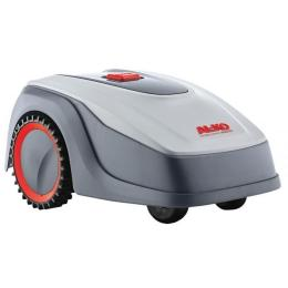 AL-KO робот AL-KO ROBOLINHO 500 W