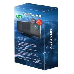 Astra HDTV Antenna
