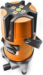 Werkfix WF.290060010