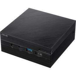 ASUS PN40-BBP559MV / Pentium N5000