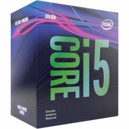 INTEL Core™ i5 9500F