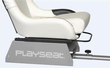 Playseat R.AC.00072